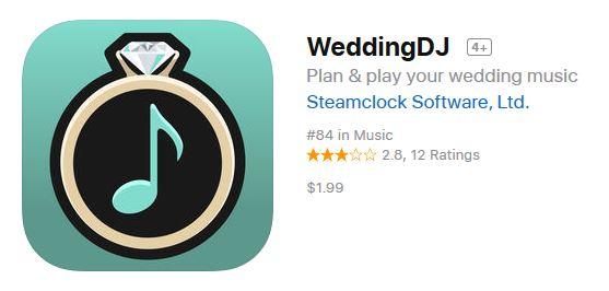 app logo.JPG