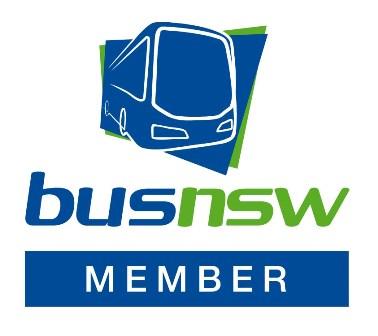 BUSNSW-Member.jpg