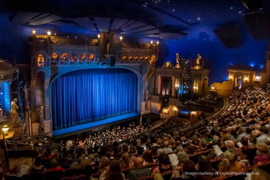 Langleys - theatre.jpg