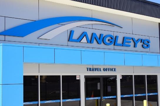 langleys blog pics 3 (1).jpg