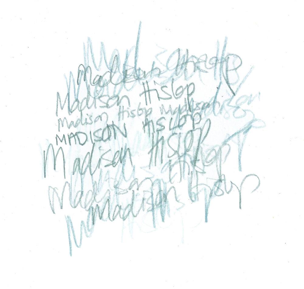 swing tag scribble.jpg