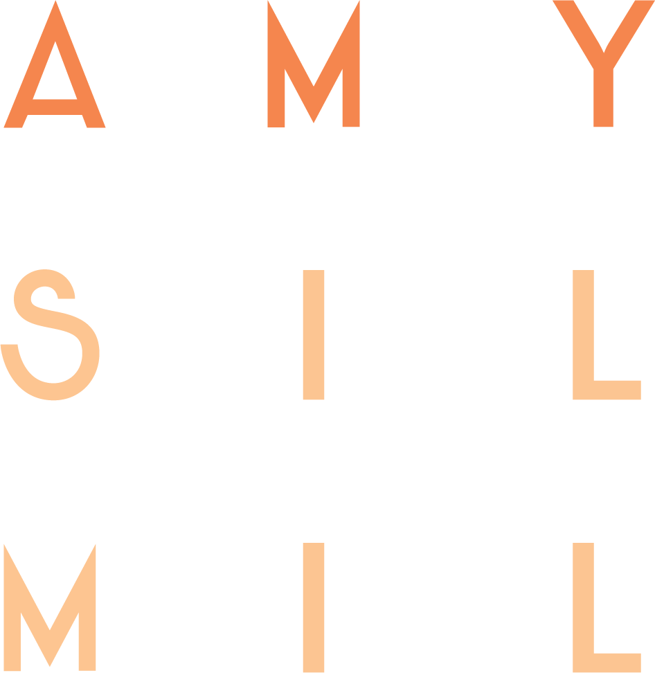 amy sil mil design