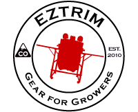 eztrim-logo-new-2-1.png