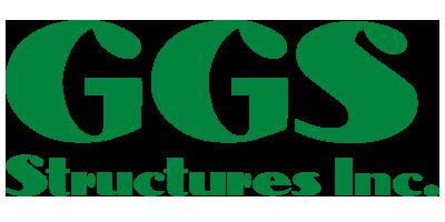 ggs-logo_0.png