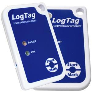 2-loggers.jpg