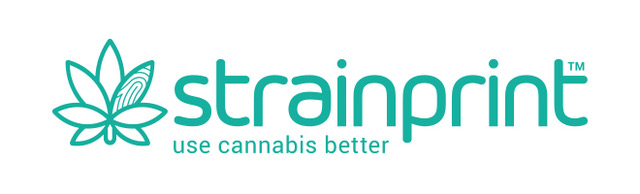 personalized for you.  Start by selecting which symptoms you want to treat, then create a strain library of the strains you own.