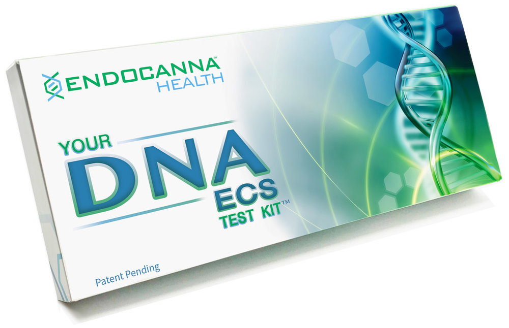 Cannabis DNA Test - Endocannabinoid Science is in our DNAOur scientific research and DNA testing identifies what's in yours-and how it may interact with Cannabis.You are .1% Unique. While 99.9% of your DNA is identical to everyone else, it is that .1% that makes your experience with Cannabis Personal. Our team of world-renowned scientists have developed a DNA test that will analyze your genetics to learn how your DNA may influence your experience.