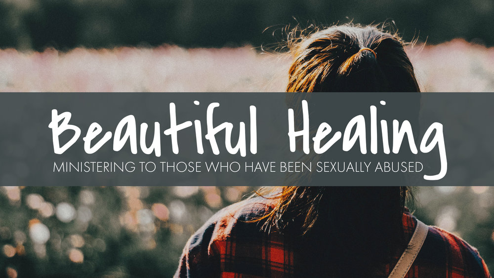 Beautiful-Healing-tab.jpg
