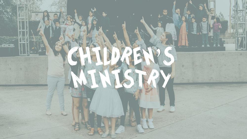Children's-Ministry.jpg