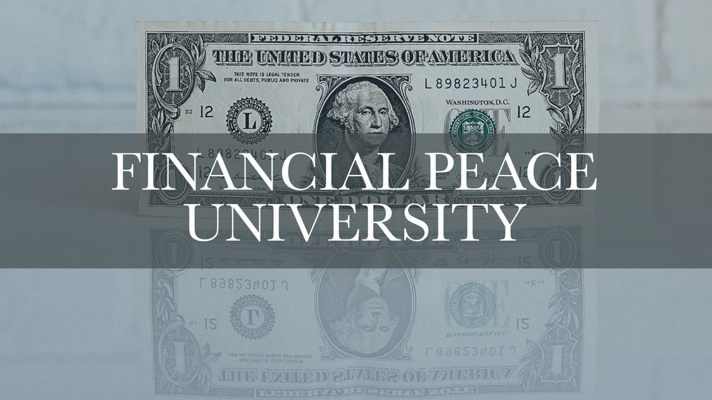 financial-peace.jpg