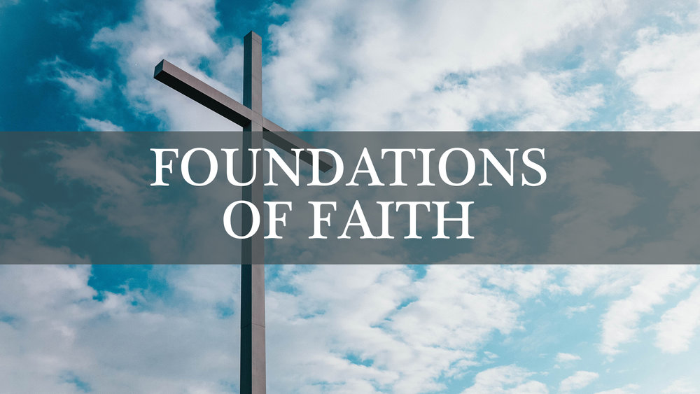 Foundations-of-faith.jpg