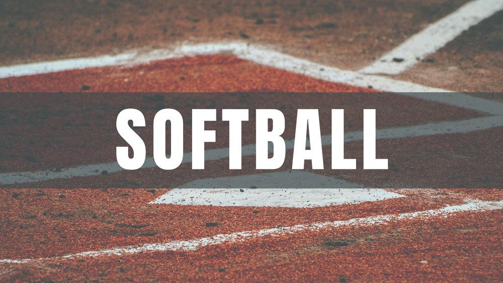 Softball.jpg