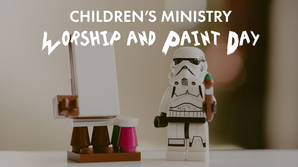 Worship-and-paint-banner-1.jpg