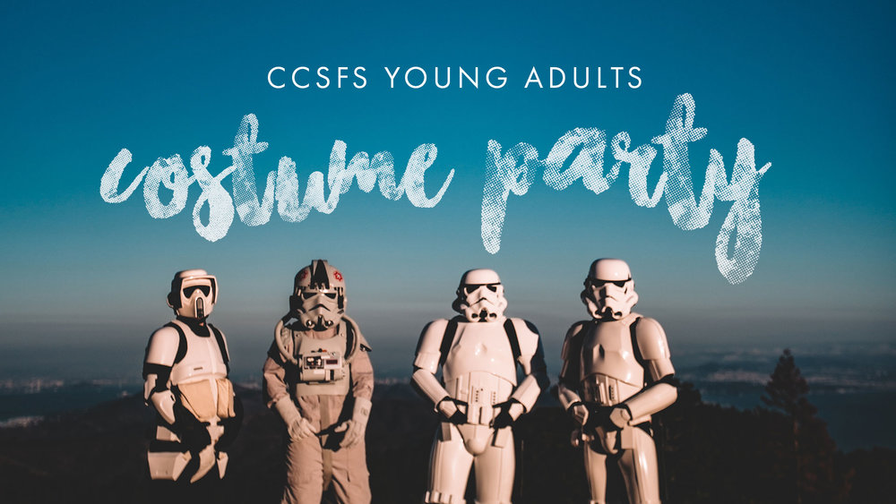 Young-Adults-Costume-party-BANNER-1-EDIT.jpg