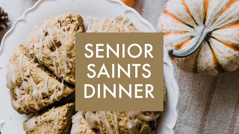Senior-Saints_banner-1.jpg