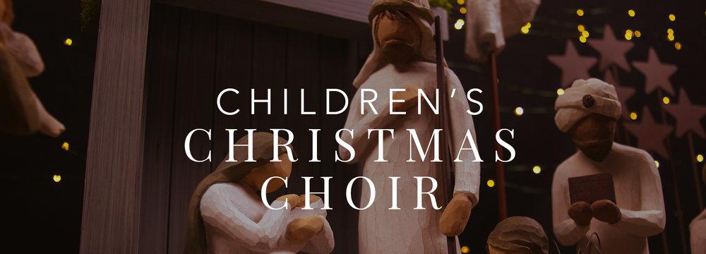 CHILDRENS CHRISTMAS BANNER 1.jpg