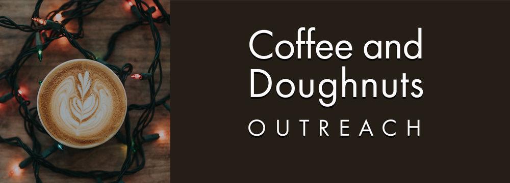 CoffeeDonuts_bannr.jpg