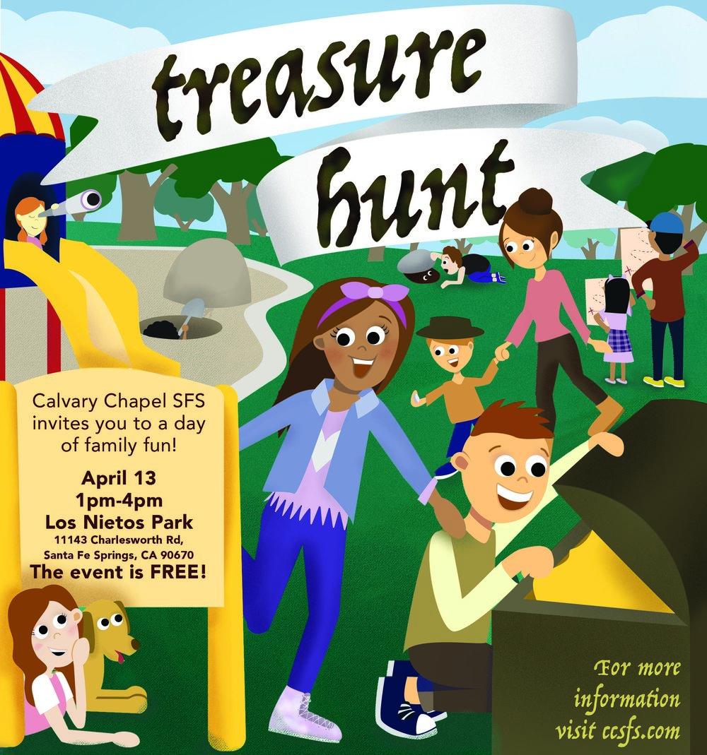 TREASURE HUNT FLYER small.jpg