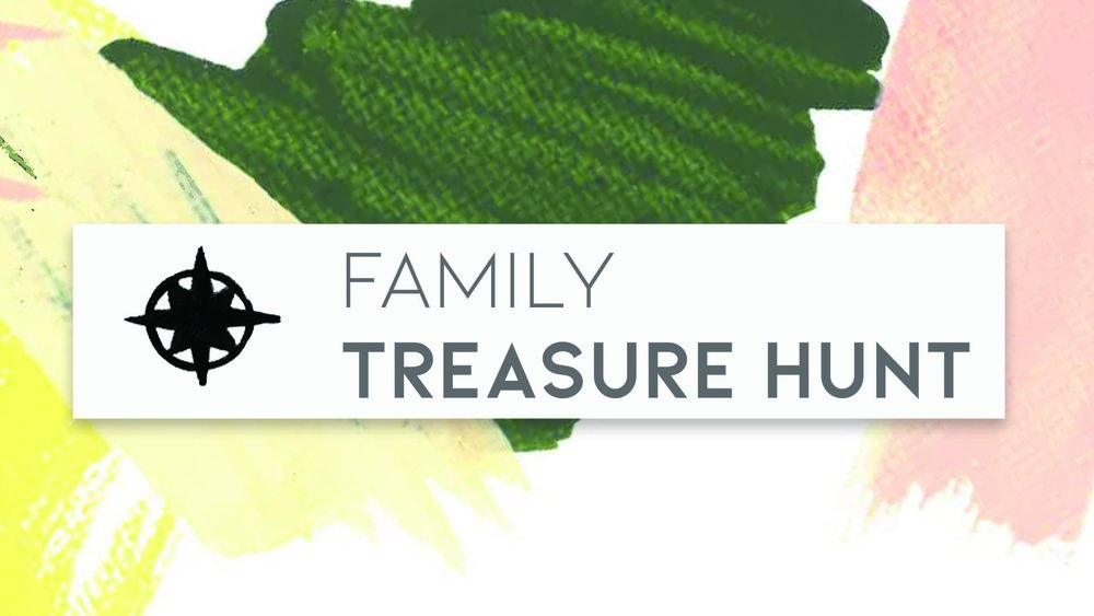treasurehunt_banner1.jpg