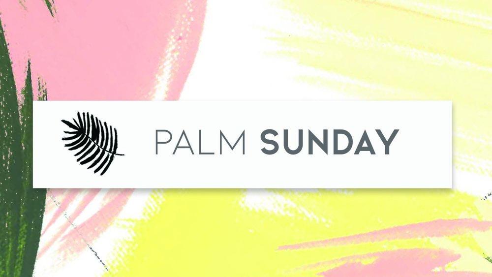palmsunday_banner1.jpg