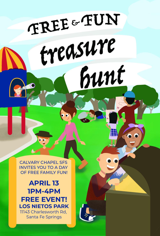 CCSFS_treasurehunt_flyerfront_new.jpg