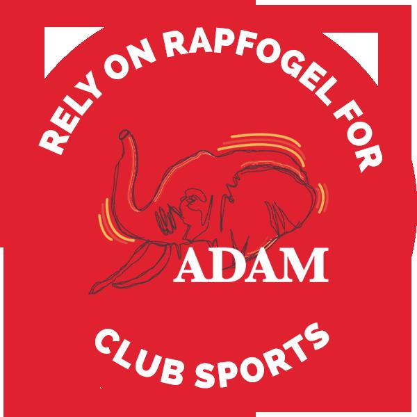 Club Sports.png