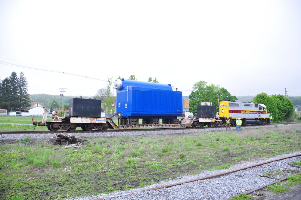 AEPM Boiler Project 20160512 (18).JPG