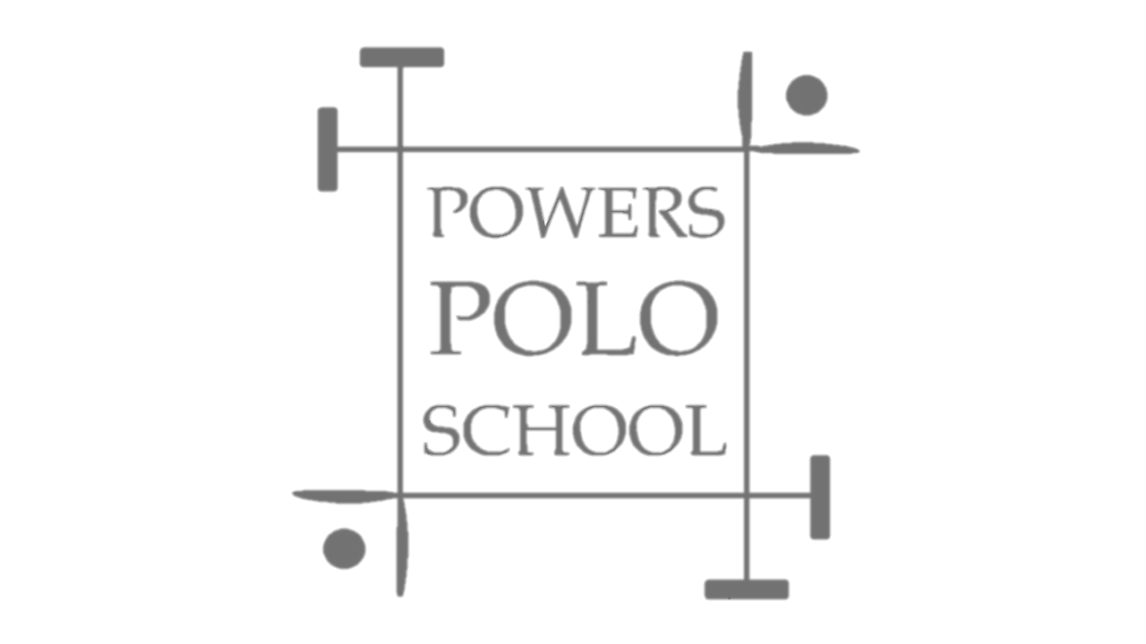 Powers Polo