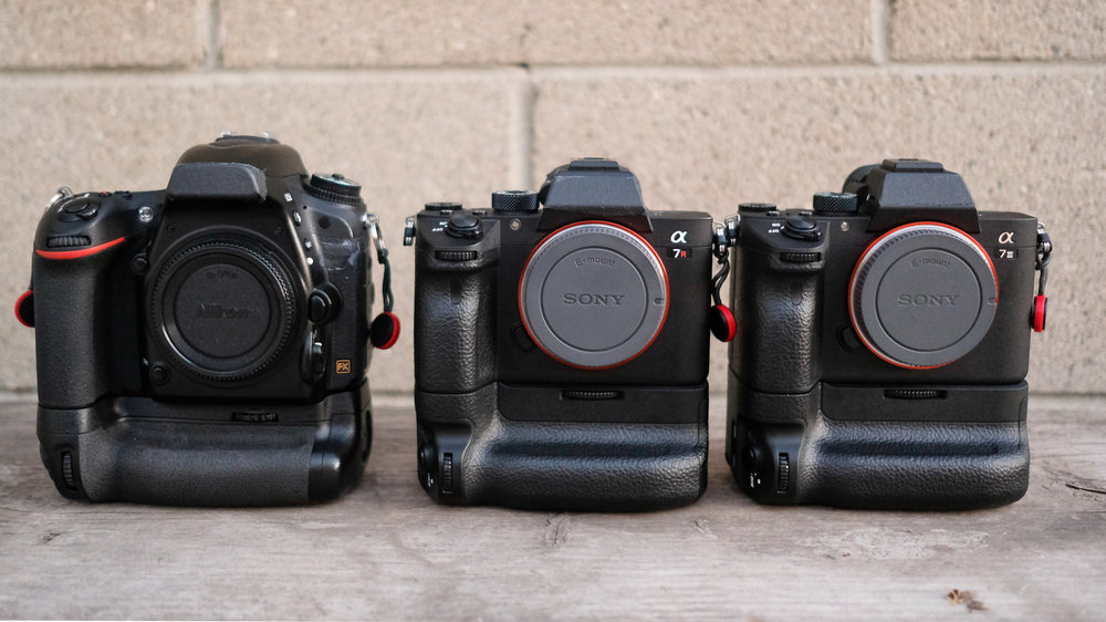 Capturecraft-Sony A7III-2.jpg