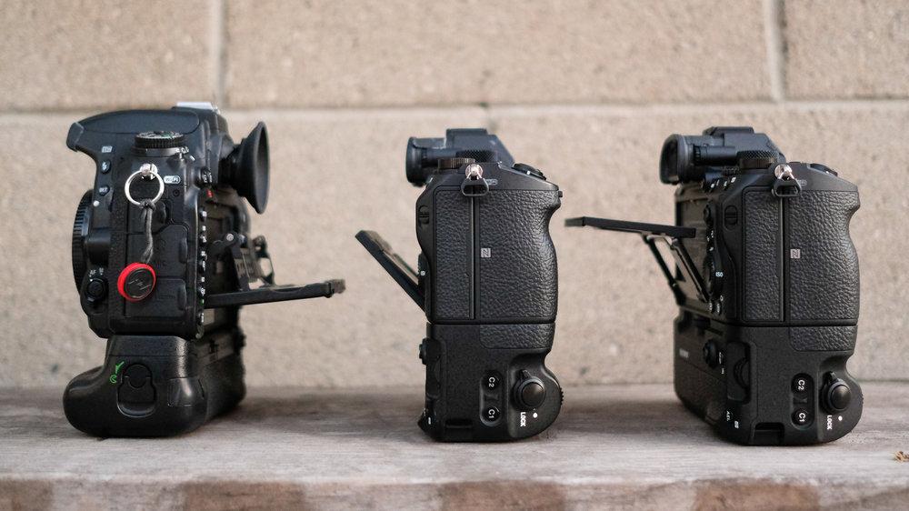 Capturecraft-Sony A7III-3.jpg