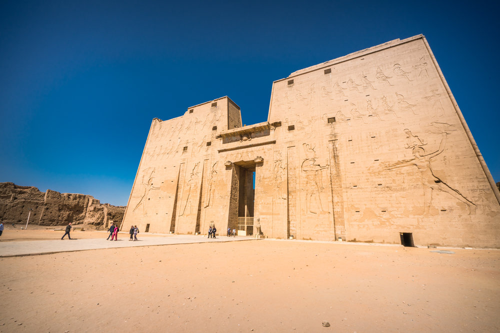 Egypt_Capturecraft-Richard Luu Photo-5.jpg