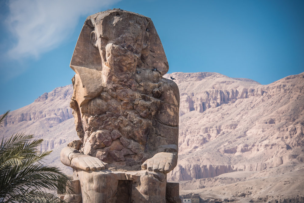 Egypt Valley of Kinds_CaptureCraft-29.jpg