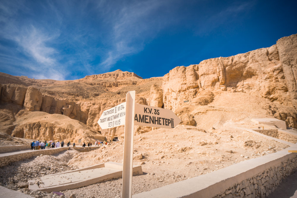Egypt Valley of Kinds_CaptureCraft-10.jpg