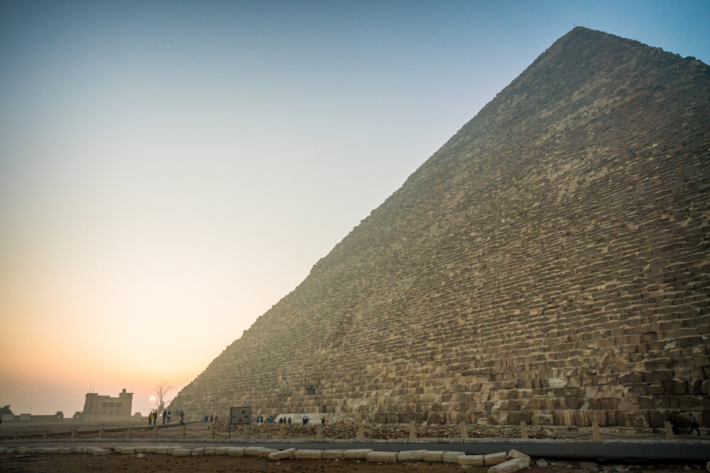 Egypt Pyramids_CaptureCraft-7.jpg