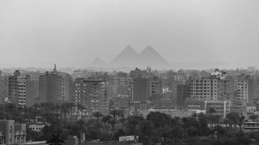 Egypt Pyramids_CaptureCraft-4.jpg