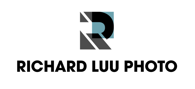Richard Luu Photo