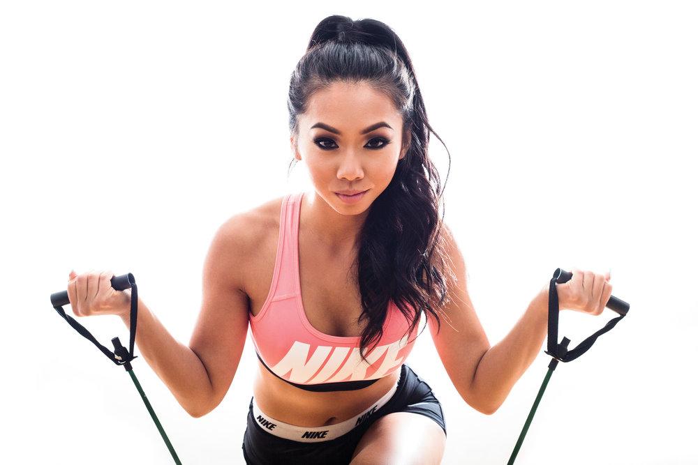 Victoria Nguyen.jpg