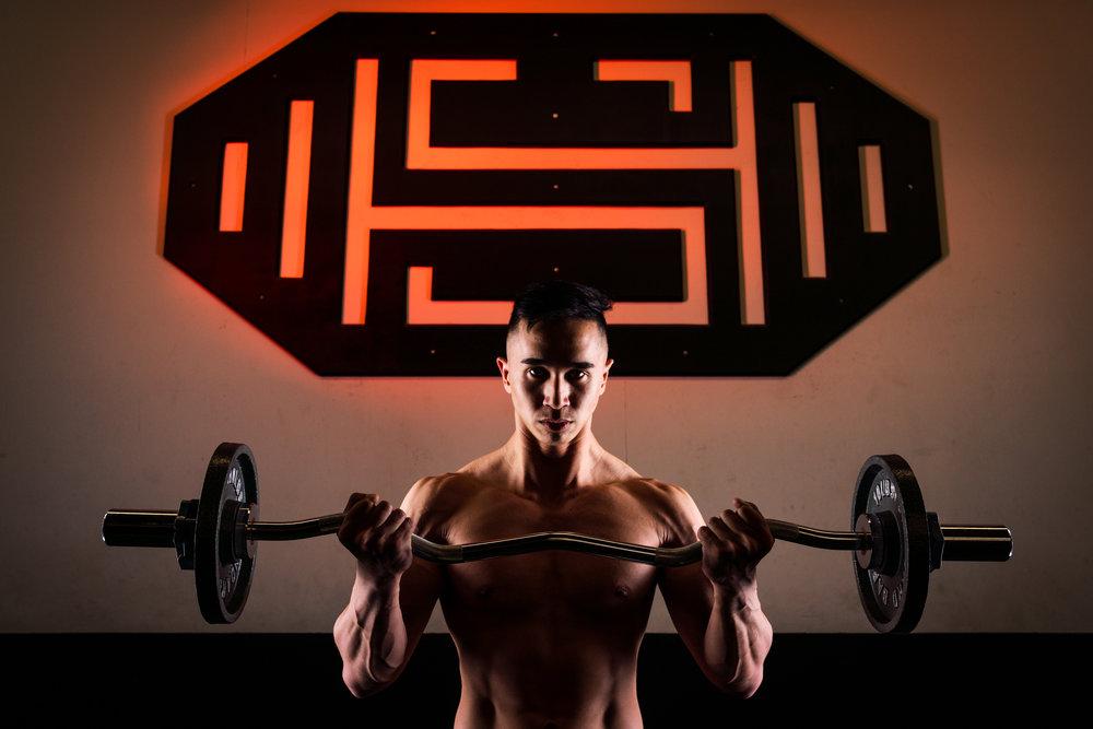 Hidden Strength-39.jpg