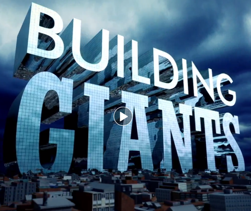 BuildingGiants.PNG