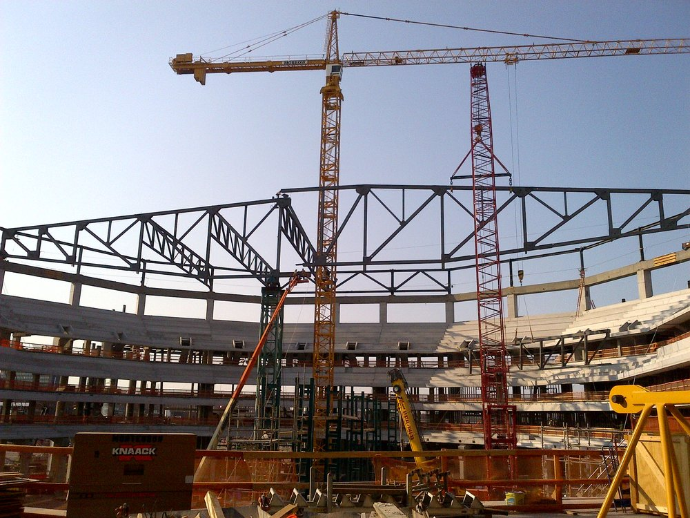 Pinnacle Bank Arena Construction.jpg