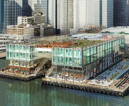 pier-17-courtesy-SHoP-Architects.jpg