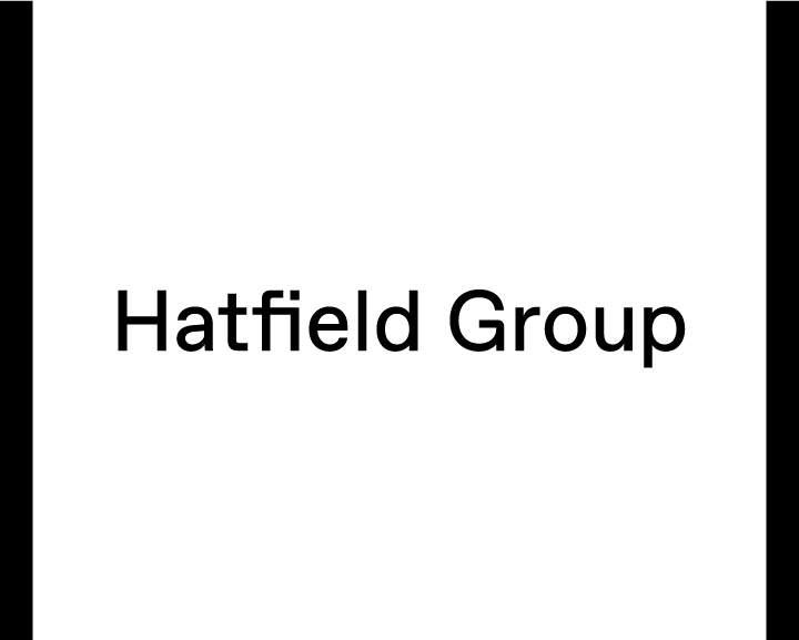 Hatfield Group