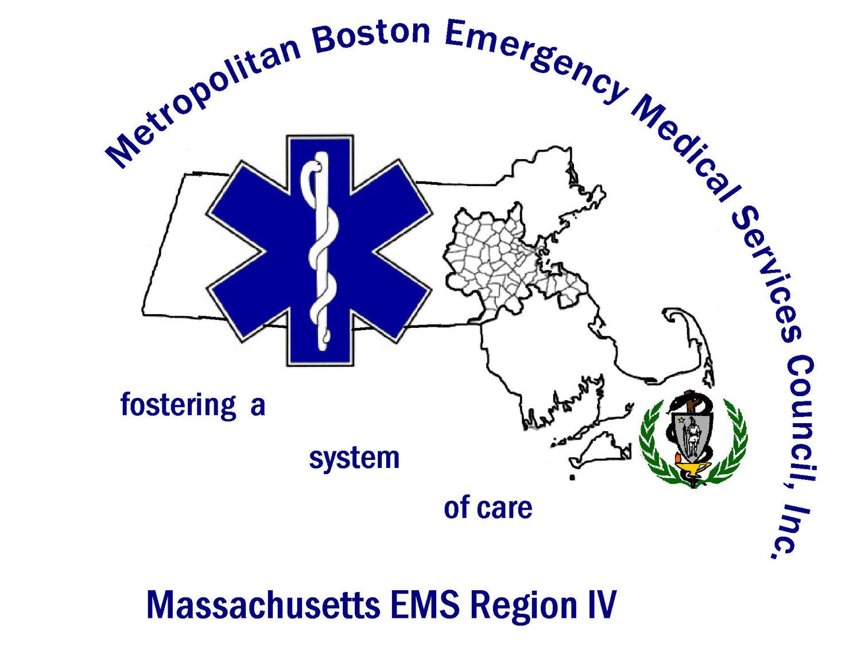 Region IV Hospitals — MBEMSC