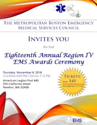 Region IV AWards 2018 Invitation.jpg