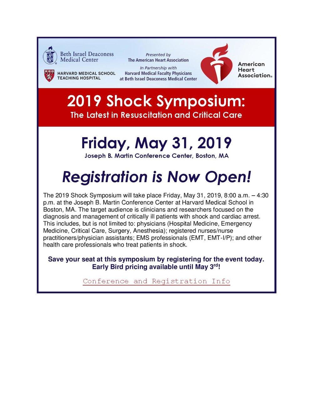 2019 Shock Symposium flyer-page-001.jpg