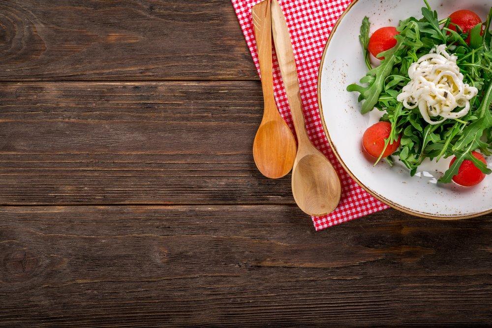 appetizer-breakfast-cuisine-326278.jpg
