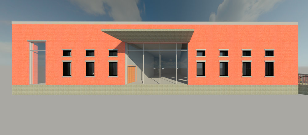 1420_PARK_ST-2ND_OPTION_.rvt_2018-Apr-18_02-12-58PM-000_EXTERIOR SOUTH PERSPECTIVE.jpg