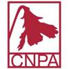 Ed-Braz-CNPA.jpg