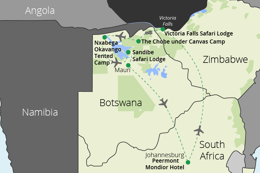 Safari-Tour-maps-Botswana-Route-Ed-Braz-Safari-Wildlife-Photography.png