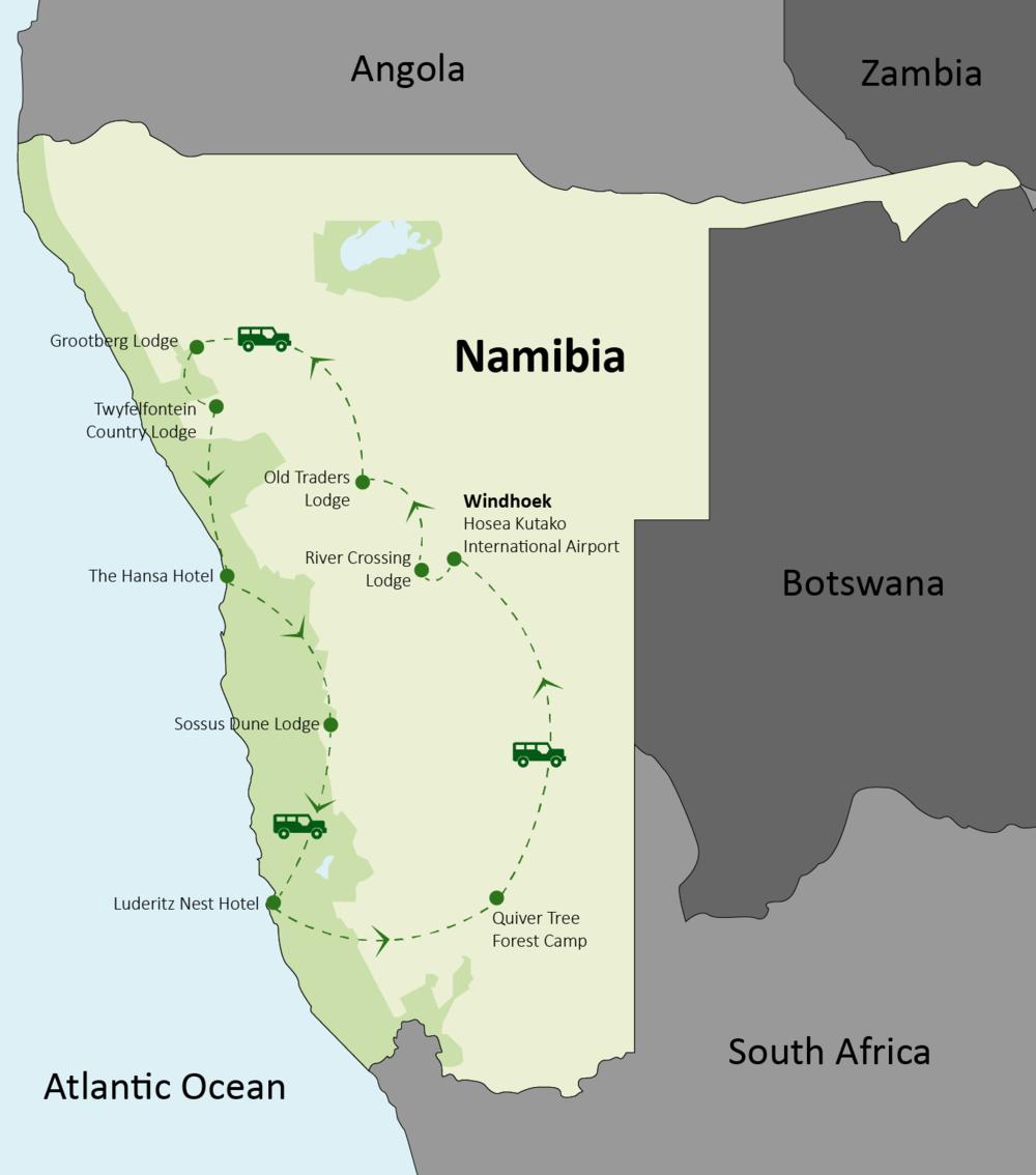 NamibiaTourMapV2.png